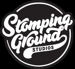 Stomping Ground Studios