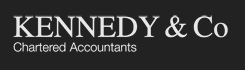 Kennedy & Co. Chartered Accountants